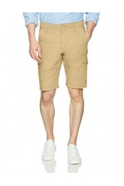 Signature by Levi Strauss & Co. Gold Label Straight Fit Cargo Shorts - My look - $17.99