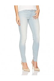 Signature by Levi Strauss & Co. Gold Label Women's Low Rise Jegging - My look - $24.99