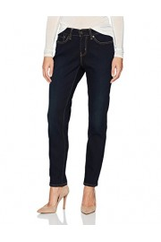 Signature by Levi Strauss & Co Women's Curvy Skinny Jeans - My look - $39.98