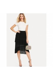 Skirt,Fashion,Summerstyle - My look - $56.00