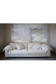 diesel furniture - 相册 -