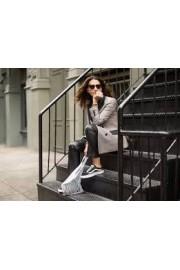 Street Style - Modna pista -