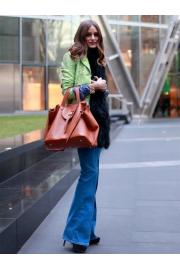Street Style - Il mio sguardo -