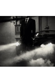 Suits And Cars - My photos -
