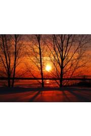 Sunset - Moje fotografije -