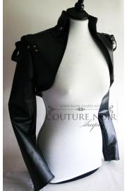 Bolero Jacket - My photos - 400,00kn  ~ $62.97