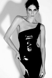 Hollow Doll dress - My photos - 1.100,00kn  ~ $173.16
