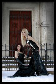 Winter Diabolique - My photos -