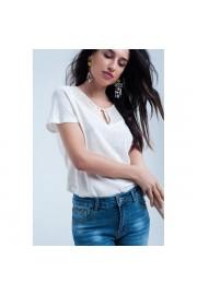 Tshirt,Women,Fashion - Moj look - $72.00  ~ 457,39kn