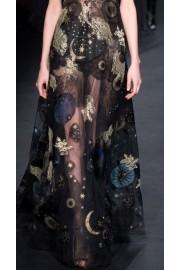 Valentino Ready To Wear Fall 2015 - ファッションショー -
