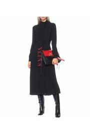 Valentino dress - My look -