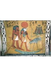 egipat - Mis fotografías -