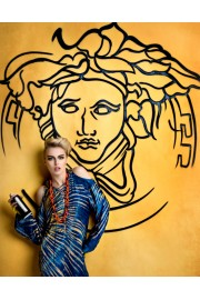 Versace - Mie foto -
