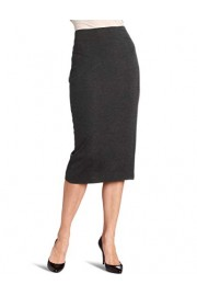 Vince Camuto Women's Long Fitted Skirt - Il mio sguardo - $50.00  ~ 42.94€