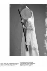 Vogue Espana April 2018 - My photos -
