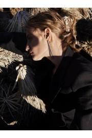 Vogue Netherlands March 2018 - My photos -