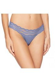 Wacoal Women's B Adorable Thong Panty - My look - $8.32