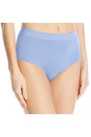 Wacoal Women's B-Smooth Brief Panty - My look - $9.95