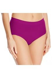 Wacoal Women's Skinsense Brief Panty - My look - $6.26