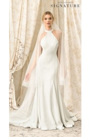 Wedding Dress - Modna pista -