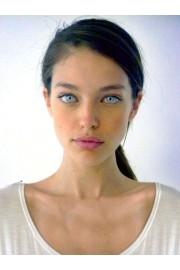 Woman eyes - My photos -