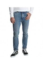 Wrangler Mens Slider Regular Fit Jeans - My look - $58.74