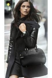 Yeah.. black!! - My look -