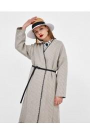 ZARA JULY MODEL - My look -