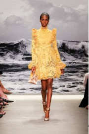 ZIMMERMANN - Catwalk -