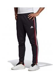 adidas Men's Soccer Tiro 19 Training Pants - Mój wygląd - $34.98  ~ 30.04€