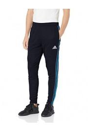 adidas Men's Soccer Tiro '19 Training Pants - Mój wygląd - $45.00  ~ 38.65€