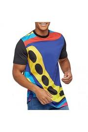 adidas Originals Mens Archive Catalog Crew Neck T-Shirt - Mój wygląd - $28.99  ~ 24.90€