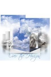art & horizon  - Мои фотографии -