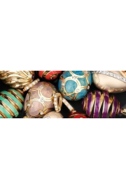 bracelet - My photos -
