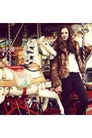 Carousel - Moj look -