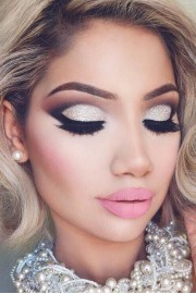 christmas makeup - Mis fotografías -