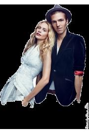 couple - My photos -