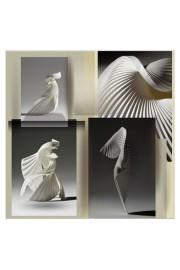 dancing figures - Мои фотографии -