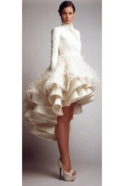 dress - Myファッションスナップ -