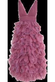 dress - Moj look -