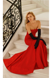 dresses - Moj look -
