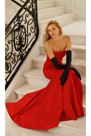 dresses - My look -