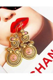 earrings - My photos -