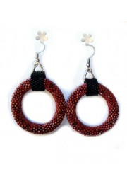 earrings - Moj look - 28.00€
