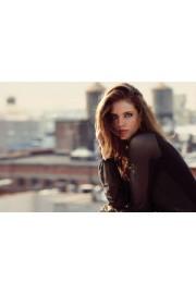 emily didonato - My photos -