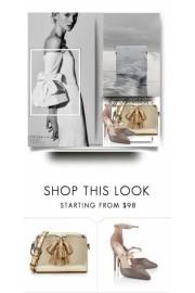 Fashion Set - Мои фотографии -