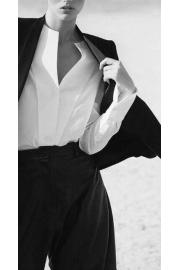 fashion - My look -