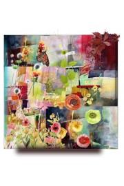 flowers - Мои фотографии -