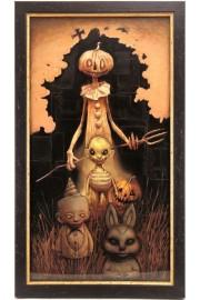 halloween - My photos -