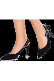 heels - Моя внешность -